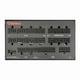 에너맥스 MaxTytan EDT1050EWT 80Plus Titanium Full Modular_이미지