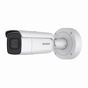 HIKVISION DS-2CD2625FWD-IZS