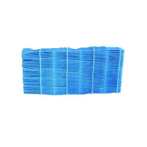 청풍 CAP-M401 호환 가습필터_이미지