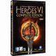 ����Ʈ �� ���� ������� 6 ���ø�Ʈ ����� (Might & Magic Heroes VI)