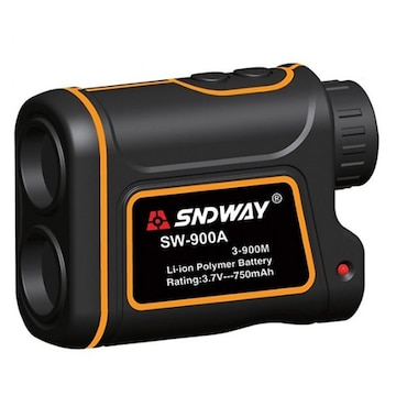 SNDWAY SW-1000A