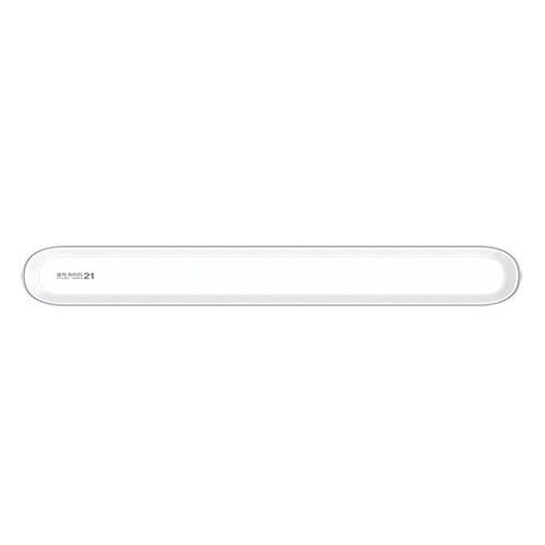남영전구  LED 클릭 와이드 일자등 21W_이미지