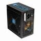 마이크로닉스 COOLMAX FOCUS 500W 80Plus 230V EU_이미지