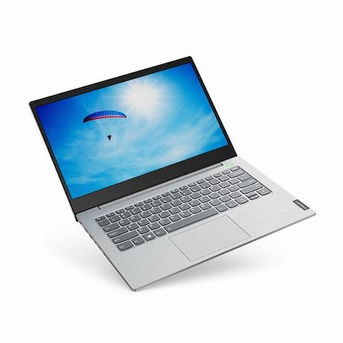 레노버 씽크북 14-IIL 20SLA00HKR (SSD 128GB)_이미지