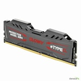 GLOWAY  DDR4 16G PC4-21300 TYPE-A