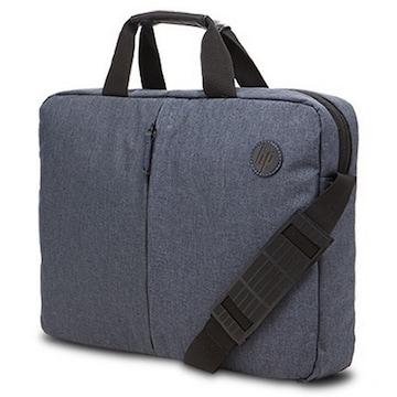 HP  15.6형 슬림 노트북 가방 K0B38AA