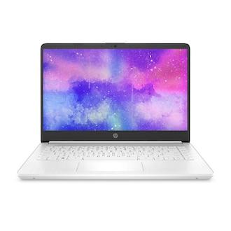 HP 14s-dq2005TU (SSD 500GB)_이미지