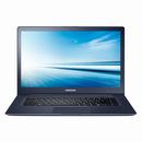 삼성전자 아티브북9 NT930X5J-K82S