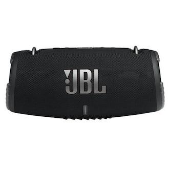 JBL XTREME 3 (해외구매)_이미지