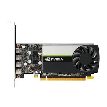 NVIDIA T1000 D6 4GB