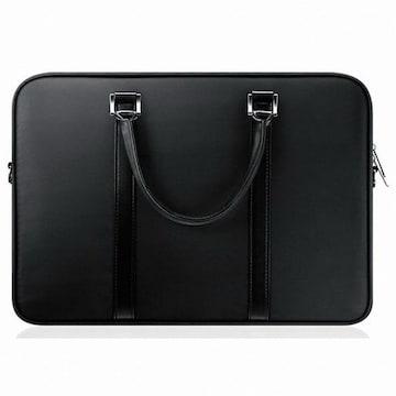 삼성전자  15.6형 노트북 가방 AA-BC7AU5B