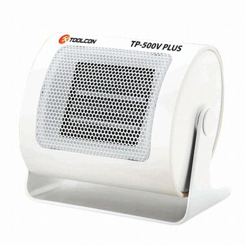 툴콘 TP-500V PLUS