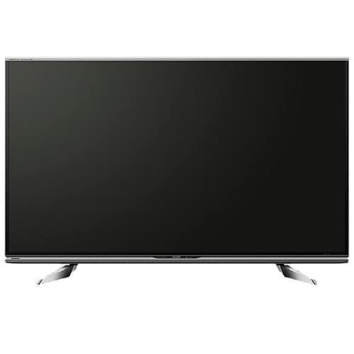 샤프 LCD-60LX960A(해외구매)_이미지