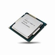 인텔 코어i3-8세대 8100 (커피레이크) (벌크)
