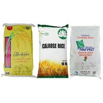 칼로스쌀 20kg (18년산) (1개)_이미지