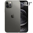 아이폰12 프로 5G 256GB, 공기계
