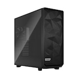 Fractal Design Meshify 2 XL Light 강화유리