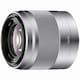 SONY 알파 E 50mm F1.8 OSS (해외구매)_이미지
