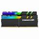 G.SKILL DDR4-3200 CL14 TRIDENT Z RGB 패키지 (16GB(8Gx2))_이미지