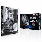 ASUS PRIME Z370-A 코잇_이미지