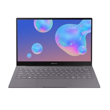 삼성전자 갤럭시북S NT767XCL-KF59 (512GB)