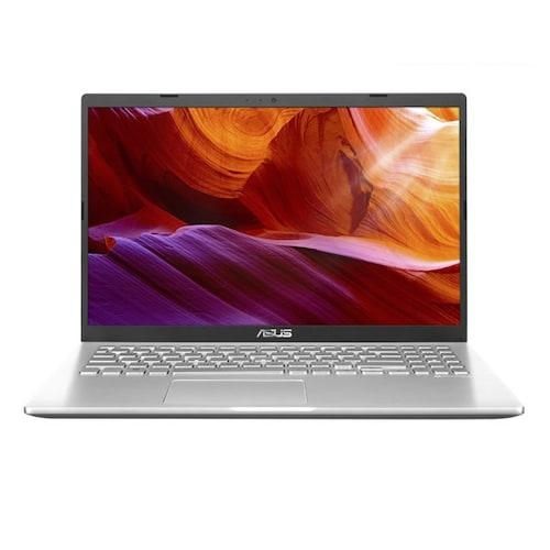 ASUS Laptop15 X509MA-BQ147 (SSD 256GB)_이미지
