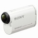 SONY HDR-AS200VB (바이크 16GB 패키지)_이미지