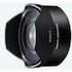 SONY VCL-ECF2 어안컨버터 (해외구매)_이미지