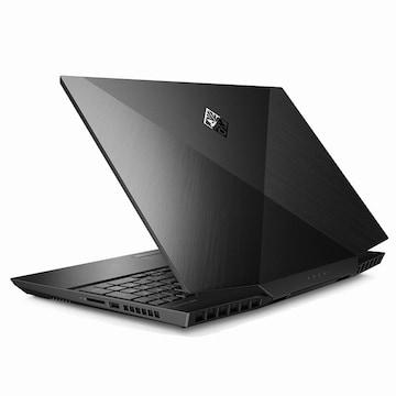 HP 오멘 15-dh0168TX(SSD 512GB)