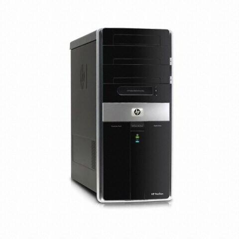 HP 파빌리온 M9525KR (48cm 이하)_이미지