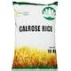 러브그레인 칼로스쌀 10kg (18년산) (1개)_이미지