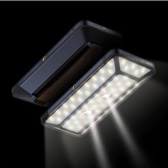 오난코리아 루메나 5.1CH PRO LED 캠핑랜턴_이미지