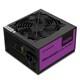 앱코 SUITMASTER RANGER 700W BLACK Active PFC 벌크_이미지