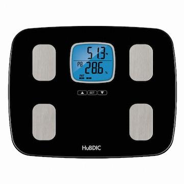 휴비딕 HBF-1600