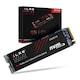 PNY XLR8 CS3040 Gen4 M.2 NVMe (500GB)_이미지