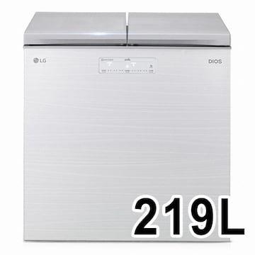 LG전자 디오스 K227AW11E (2018년형) (일반구매)