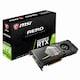MSI 지포스 RTX 2080 에어로 D6 8GB