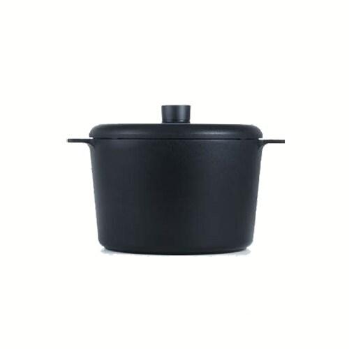 세신퀸센스 세신 비즘 통주물 양수냄비 (20cm)_이미지