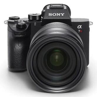 SONY 알파 A7R III A (24-105mm F4 G OSS)_이미지