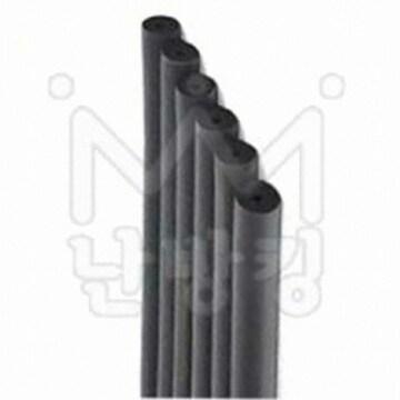 난방킹 HIFLEX 고무발포보온재 동관용 19T 41.27mm x 2m