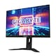 GIGABYTE G24F FHD 게이밍 165 피씨디렉트_이미지