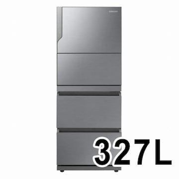 삼성전자 RQ33M7001S8 M7000 (2018년형)