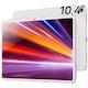ALLDOCUBE iPlay40H LTE 128GB (해외구매)_이미지