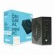 ZOTAC  ZBOX nano CI327 (베어본)_이미지_0