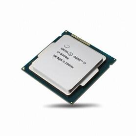 인텔 코어i7-8세대 8700K (커피레이크) (벌크)