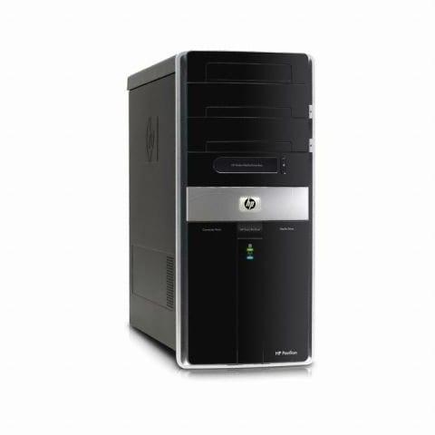 HP 파빌리온 M9525KR (56cm LCD)_이미지