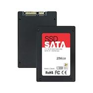 파이슨 2.5 SSD S925 디지탈그리고나 (256GB, 벌크)