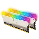 V-Color DDR4-3600 CL18 PRISM PRO RGB 패키지 (16GB(8Gx2))