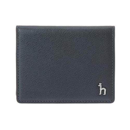 LF 헤지스ACC 퍼피 로고 NFC 카드 지갑 HJ3K6E884GE_이미지
