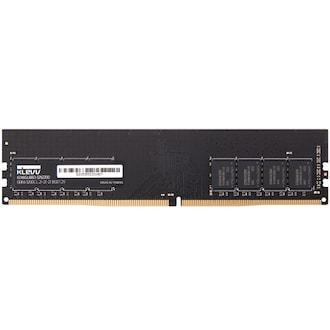 ESSENCORE KLEVV DDR4-3200 CL22 (8GB)_이미지